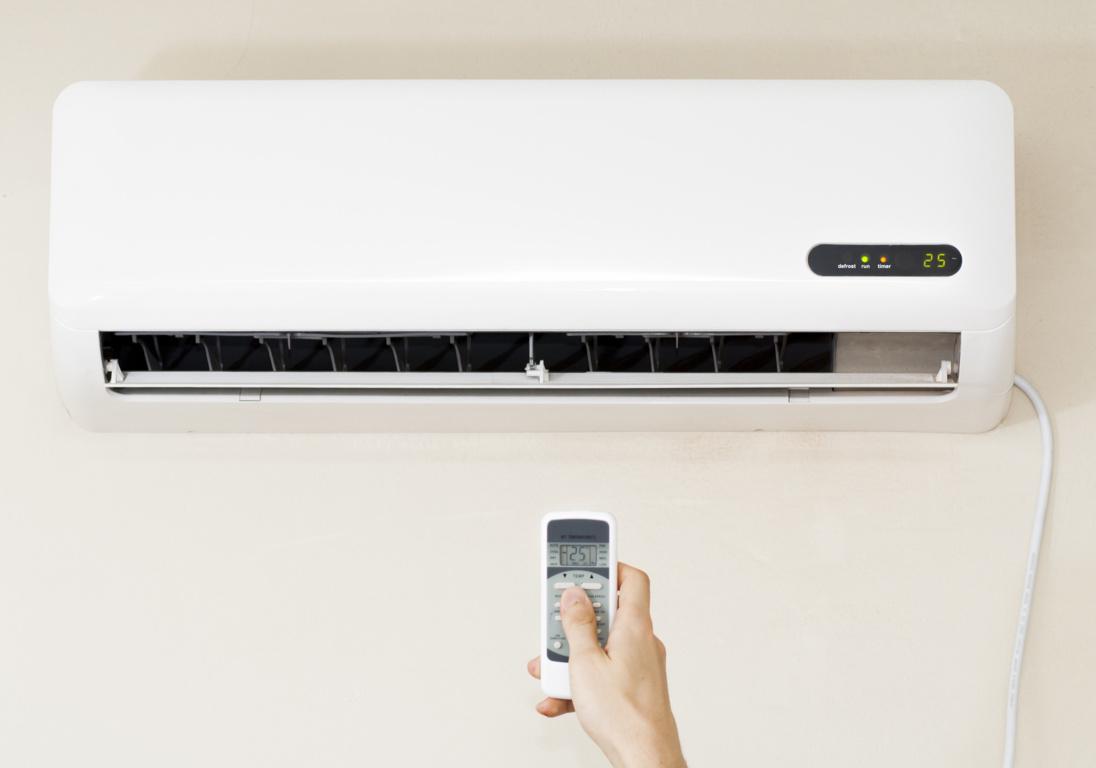 assistenza condizionatori e climatizzatori daikin roma
