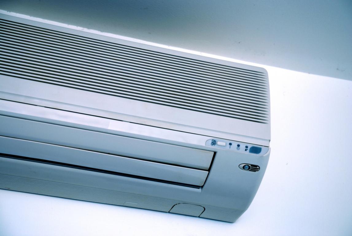 Manutenzione Condizionatori Fujitsu Roma
