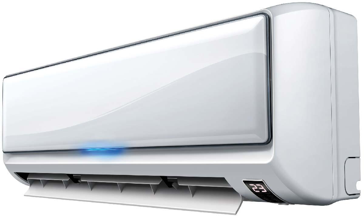 Ricarica Condizionatori Panasonic Roma