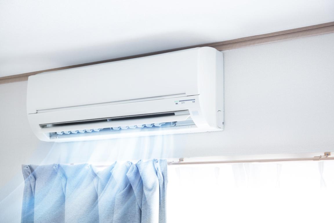 riparazione climatizzatori roma