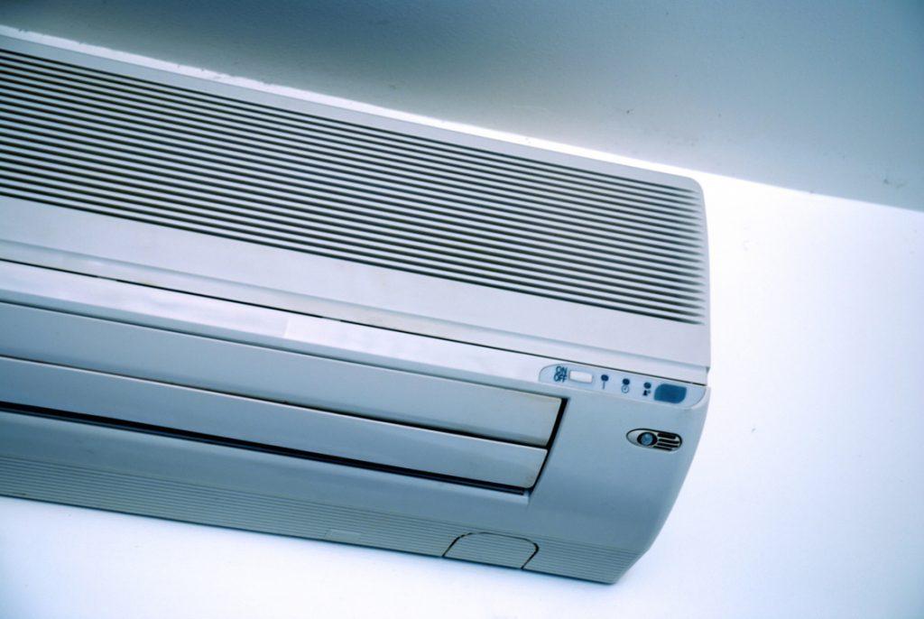 assistenza condizionatori e climatizzatori Guidonia