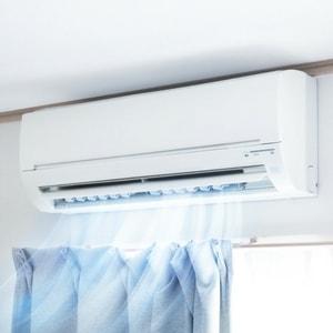 assistenza condizionatori e climatizzatori Roma Prati